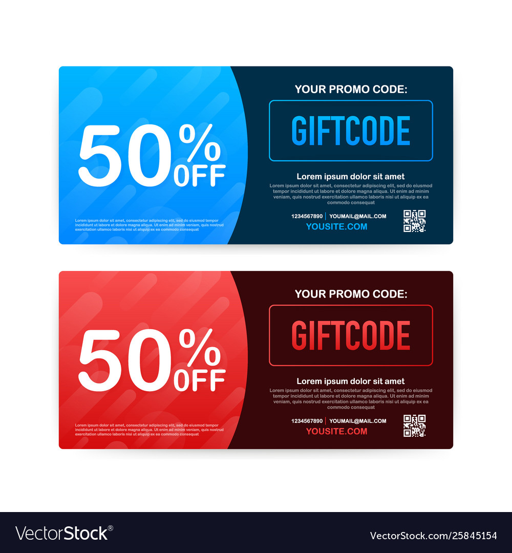 voucher does gift buy