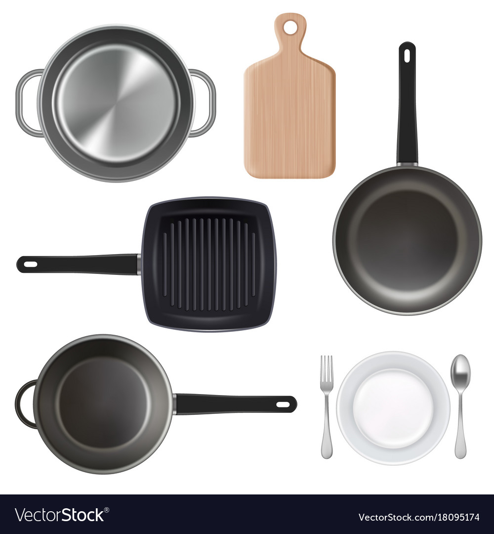 s loading image itm of cottage set cooking utensils kitchen is stainless steel sofie