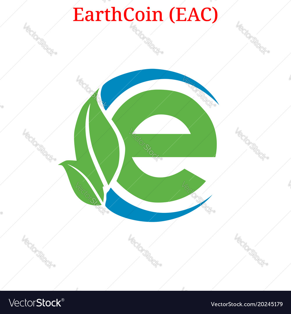 Earthcoin crypto currency how to bet on american roulette