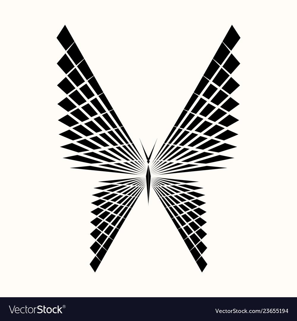Sacred geometry 0114