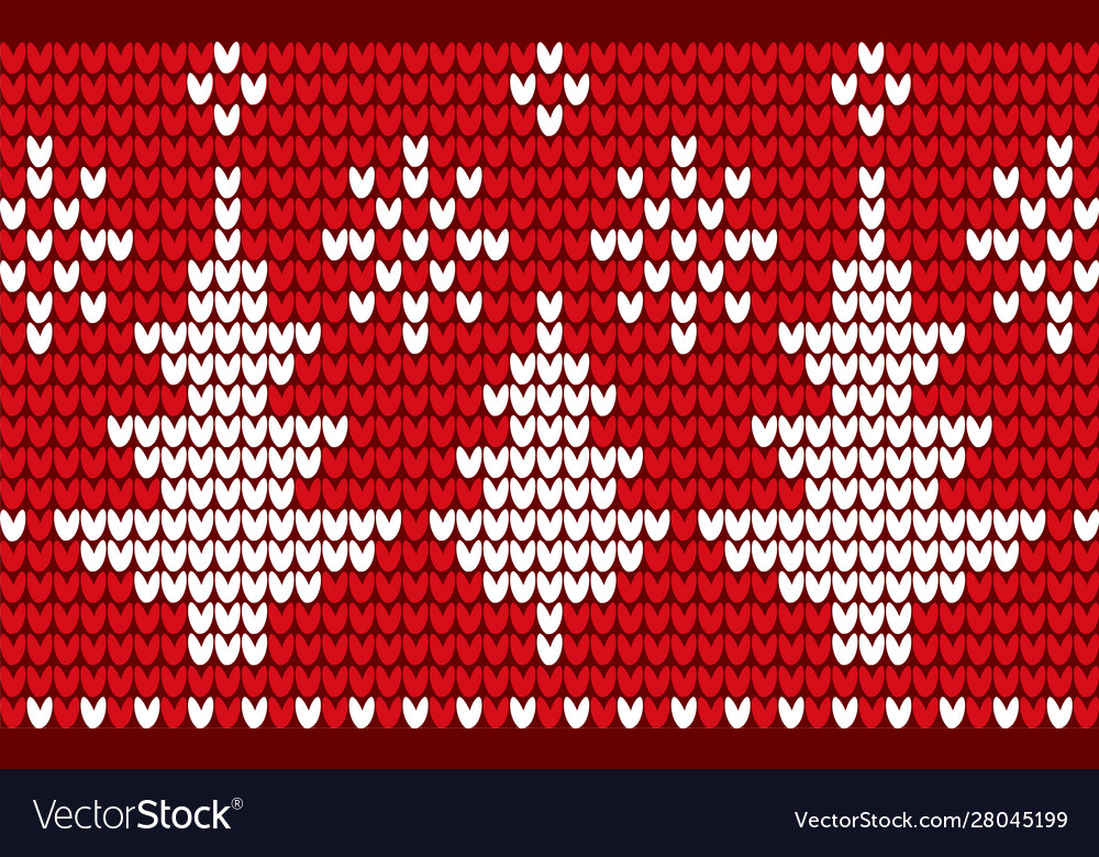Christmas winter background or ornament spruces