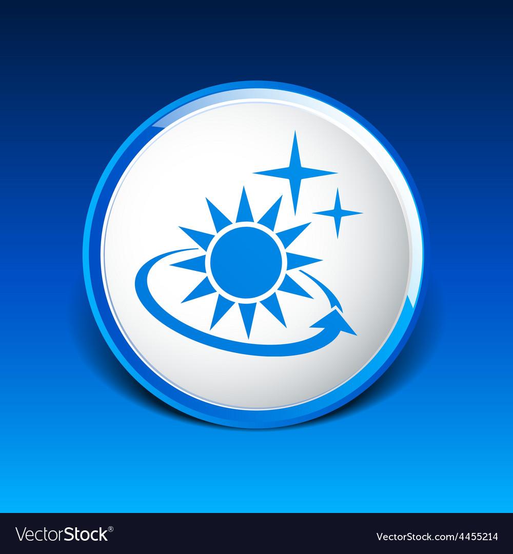 Sun icon sun icon outdoor sunlight shine