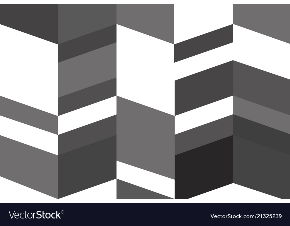 Abstract background conceptclose up modern gray