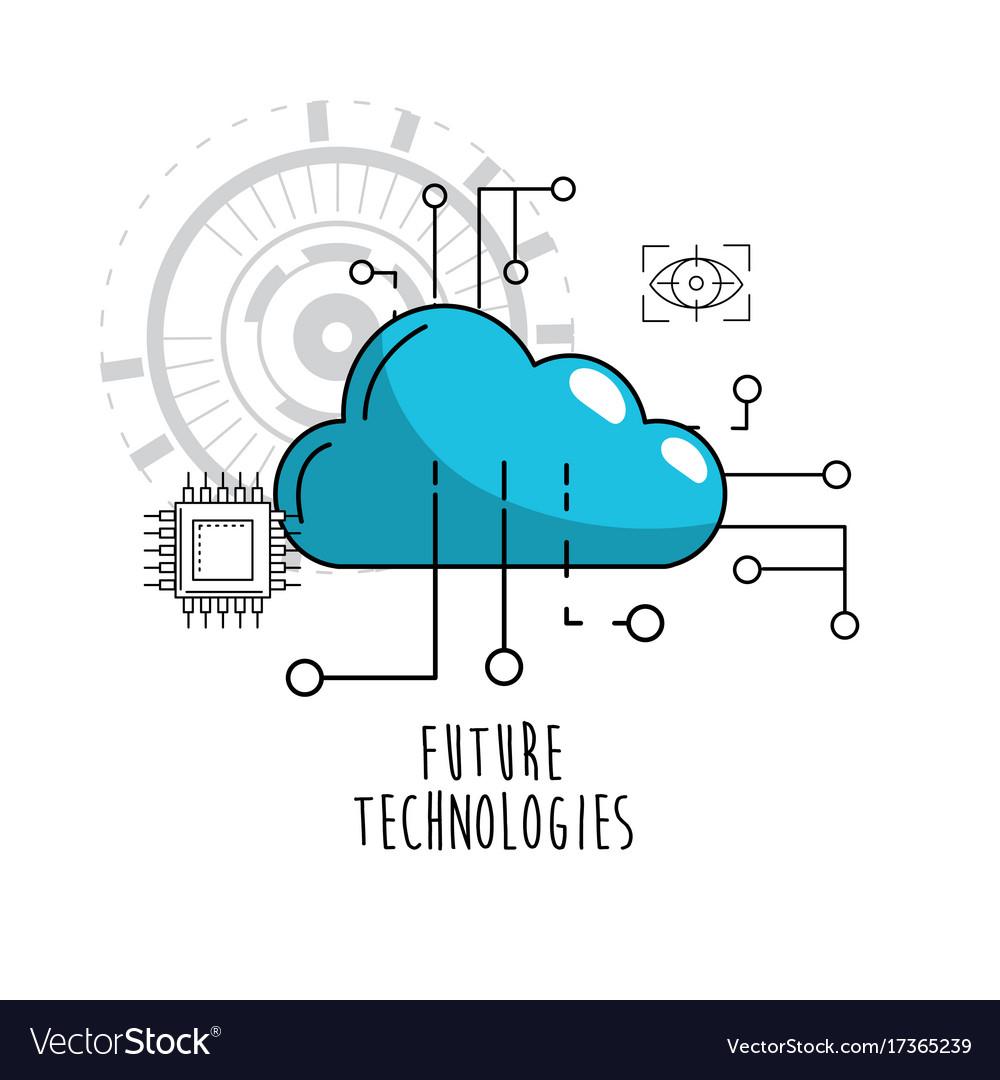 Circuit Diagram Data Services - Circuit Wiring And Diagram Hub •