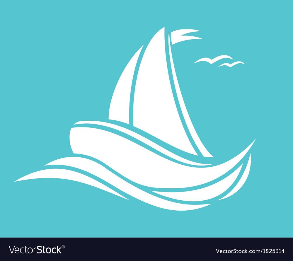 Sailingboat3 resize