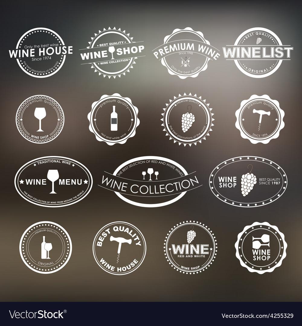 Wine logo 1