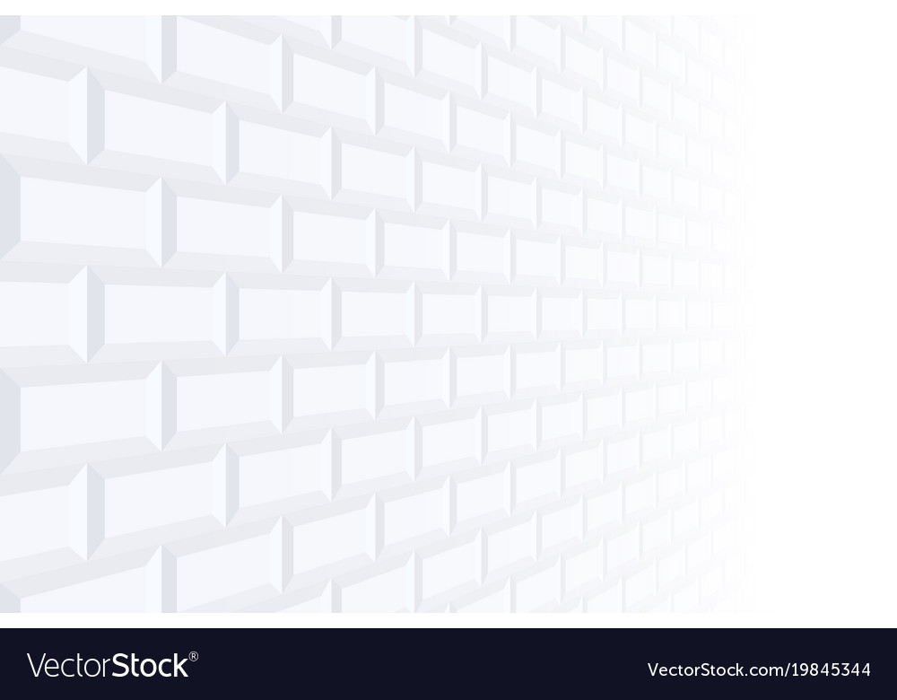 Brick wall abstract background with