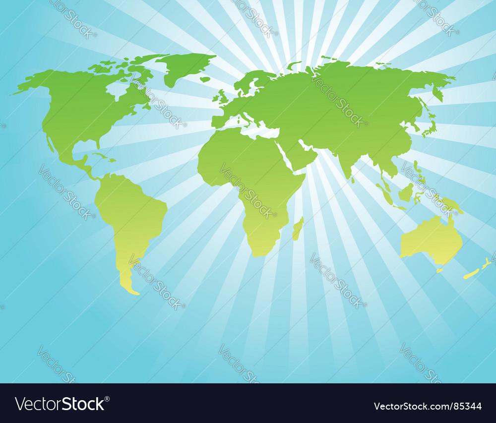 World Map 3d. world globe map 3d,