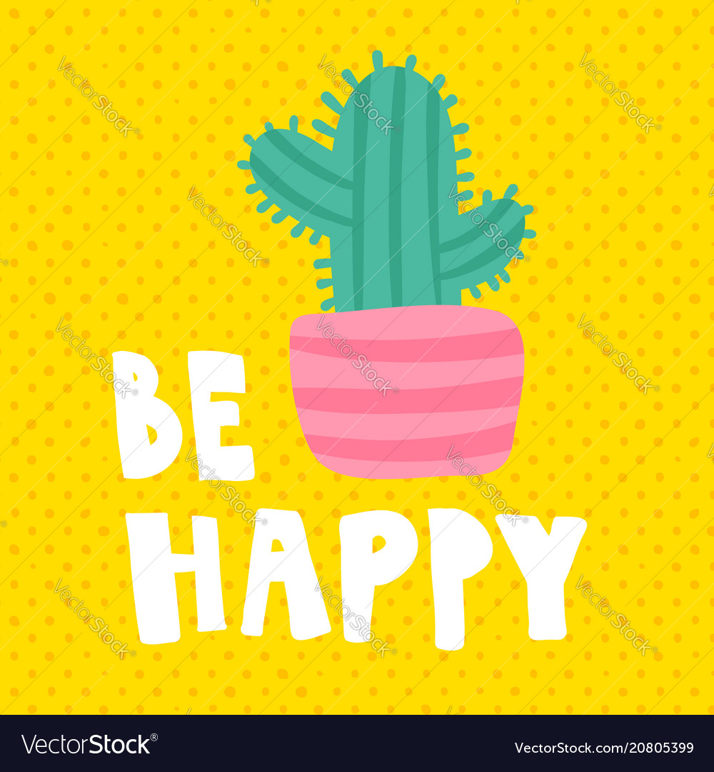 Be happy cards