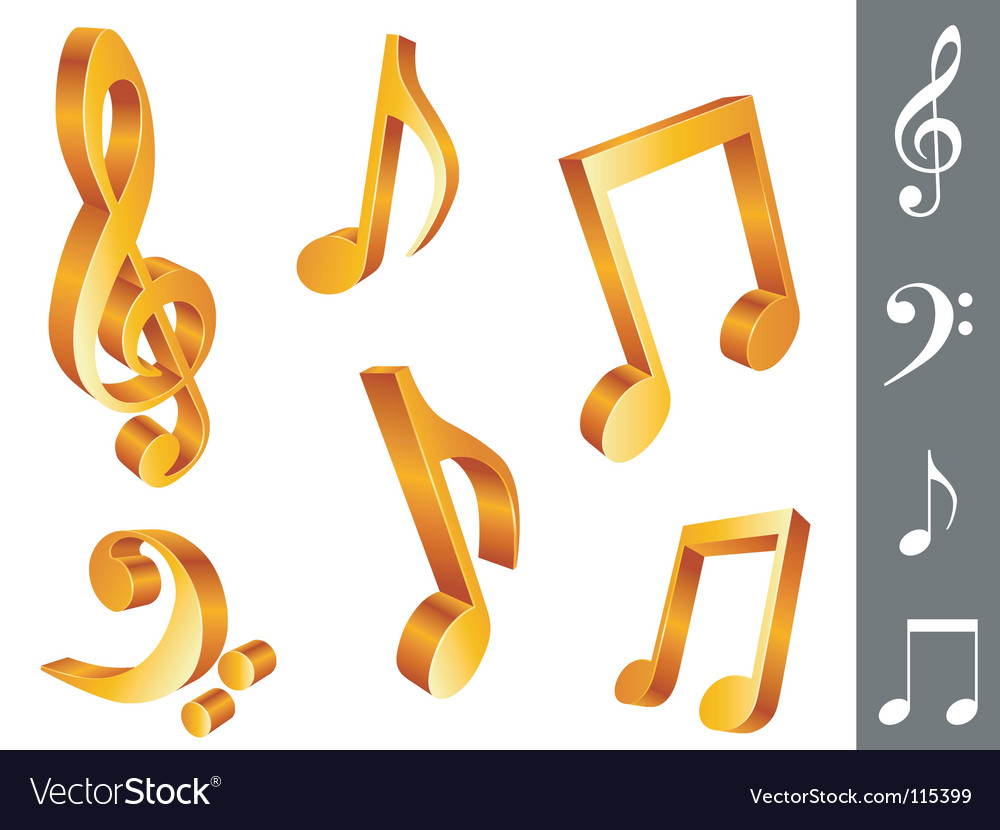 images of music notes symbols. images of music notes symbols.