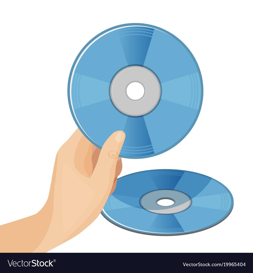 Dvd digital video disc or versatile optical discs