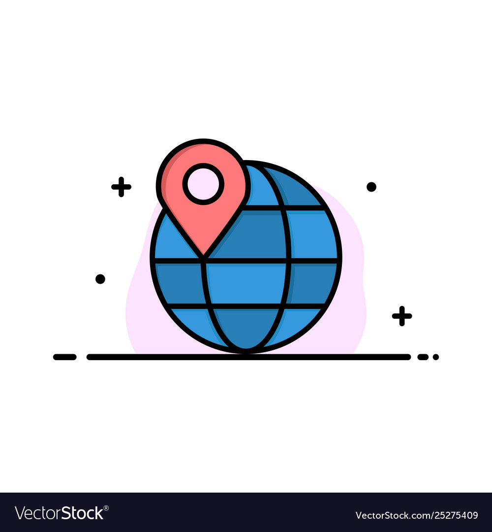 start of internet, screenshot of internet, problems of internet, on download the map of internet