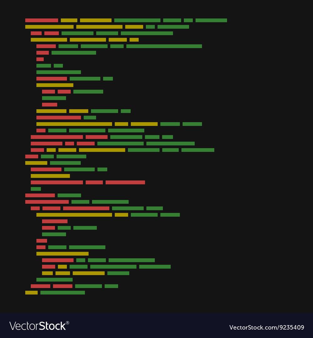 Abstract Programming