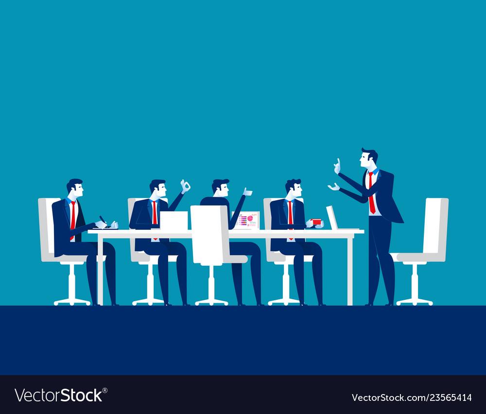 virtual data room software