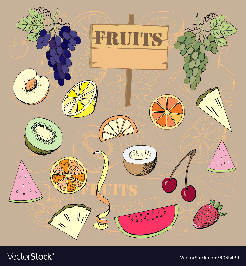 Background with fruit1-04