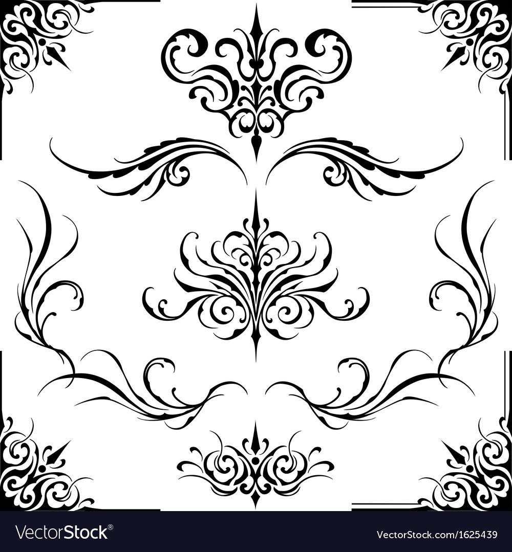 Decorative element