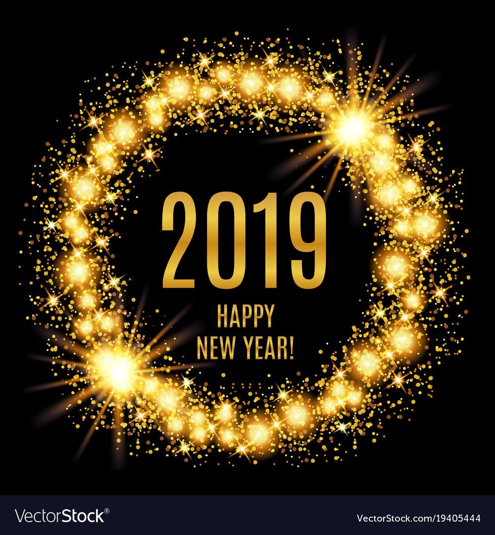San Diego New Years Eve 2018