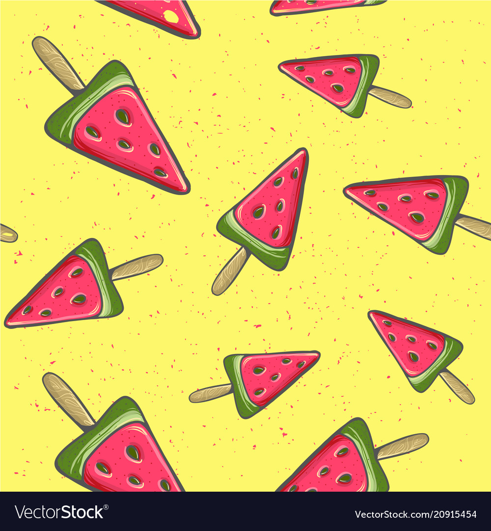 Cute childish seamless seamless background with
