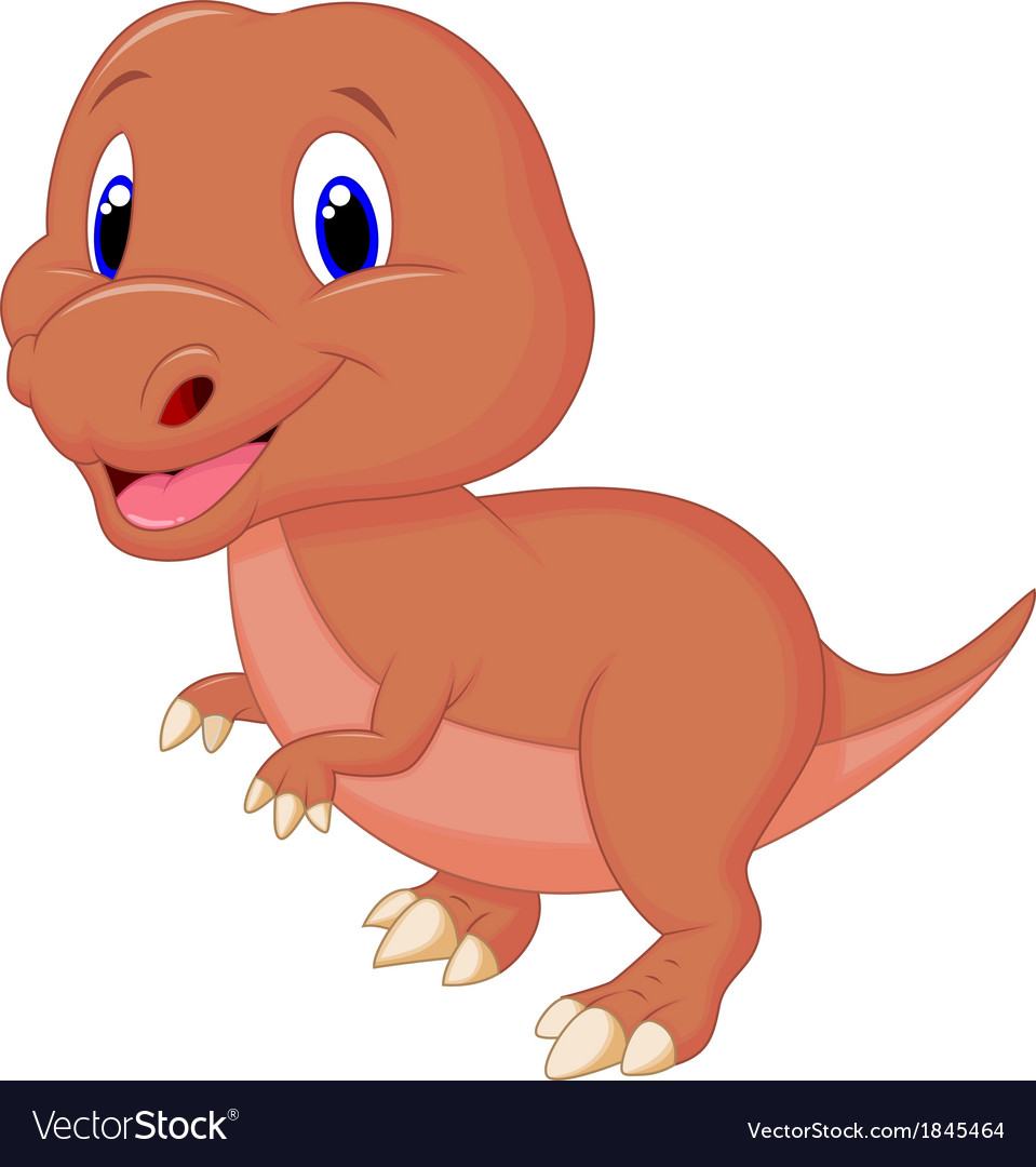 Baby Dinosaur Png, Vector, PSD, and Clipart With Transparent Background for  Free Download | Pngtree