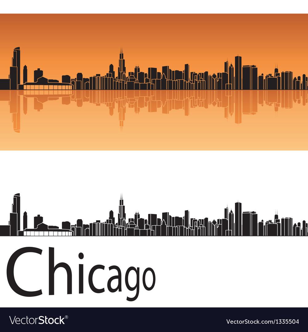 Chicago Web Designer Freelance