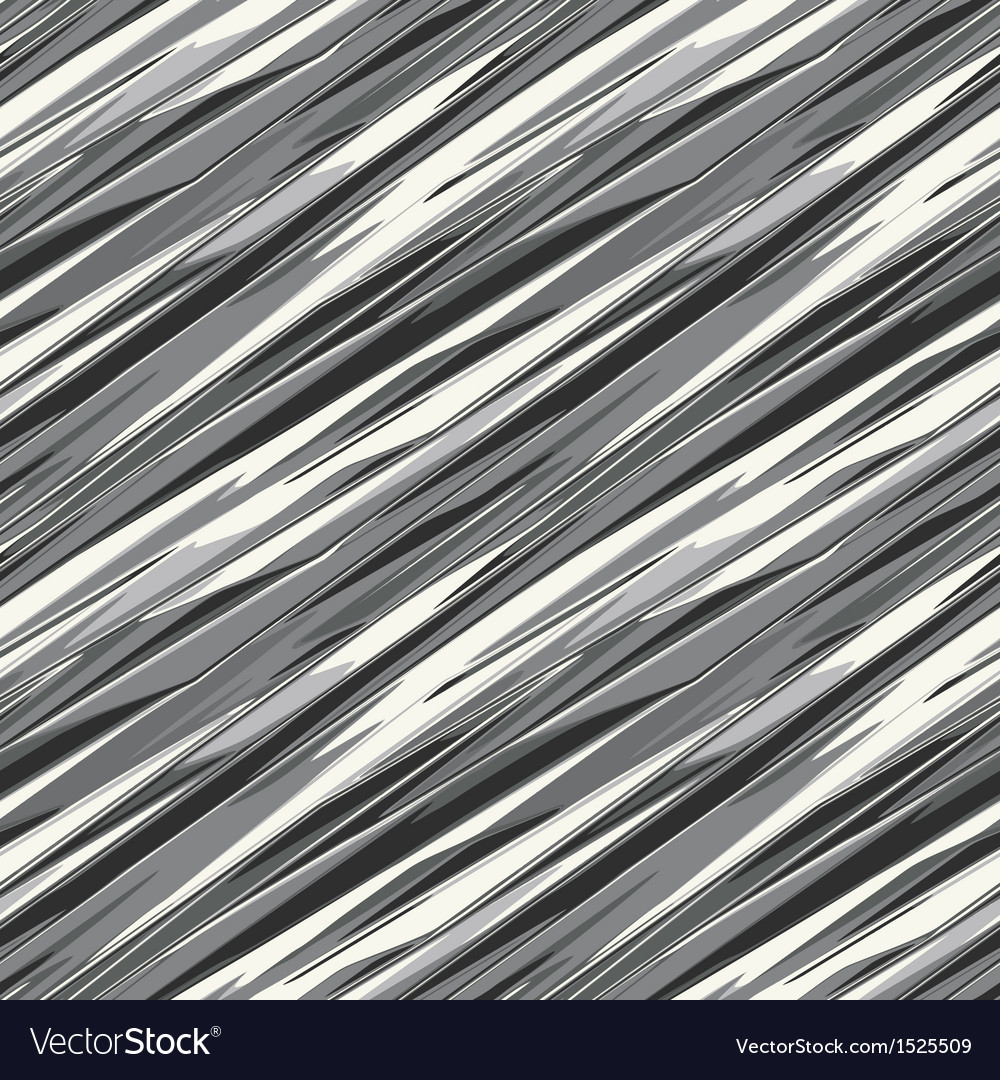 broken striped background royalty free vector image