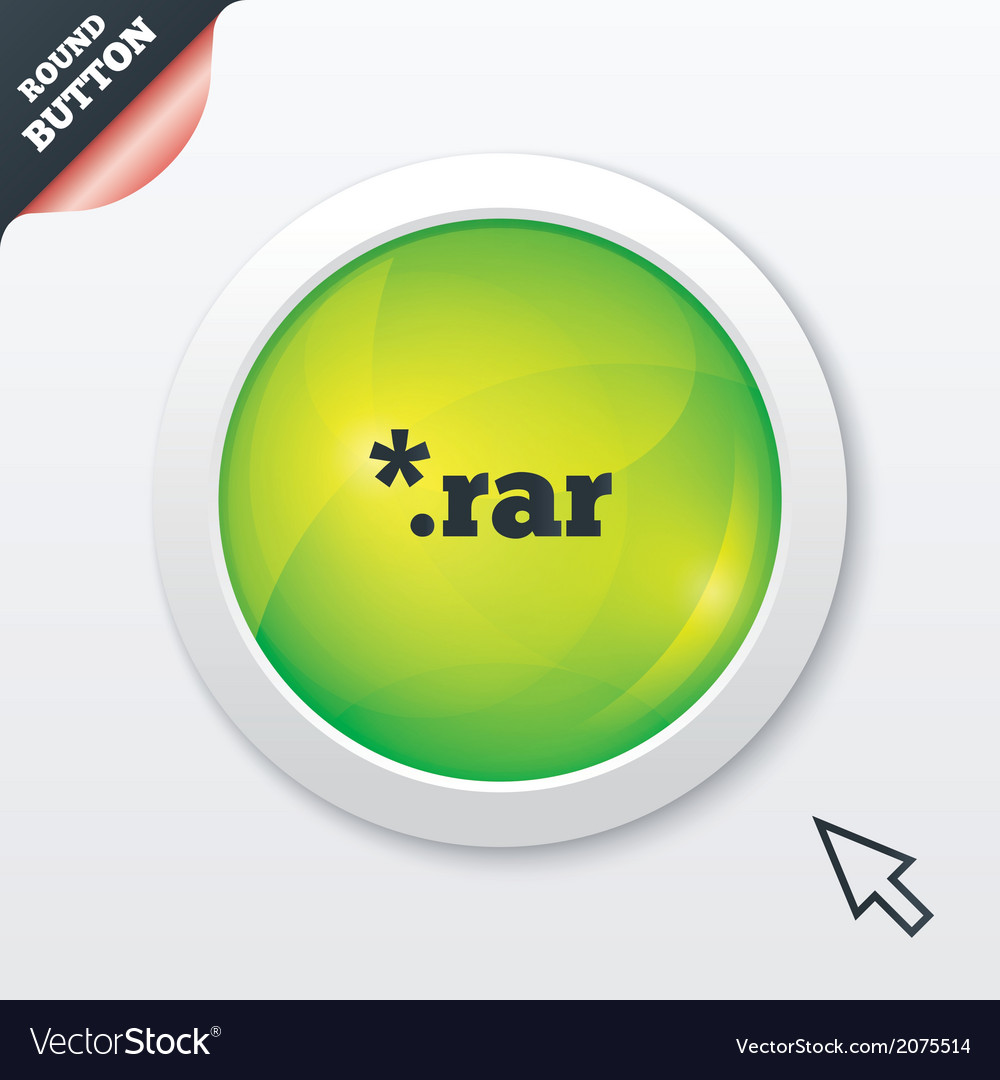 Rar icon flat icon shop download free icons for commercial use.