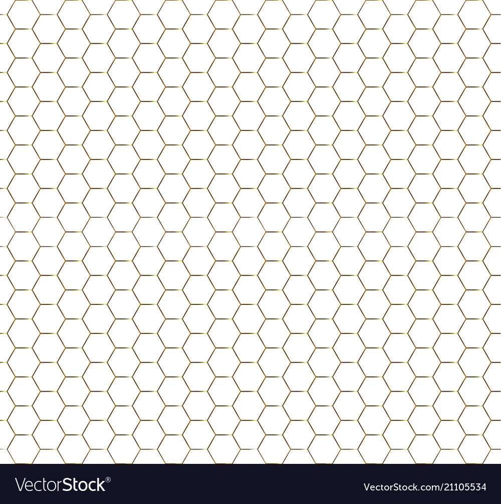 Modern stylish pattern