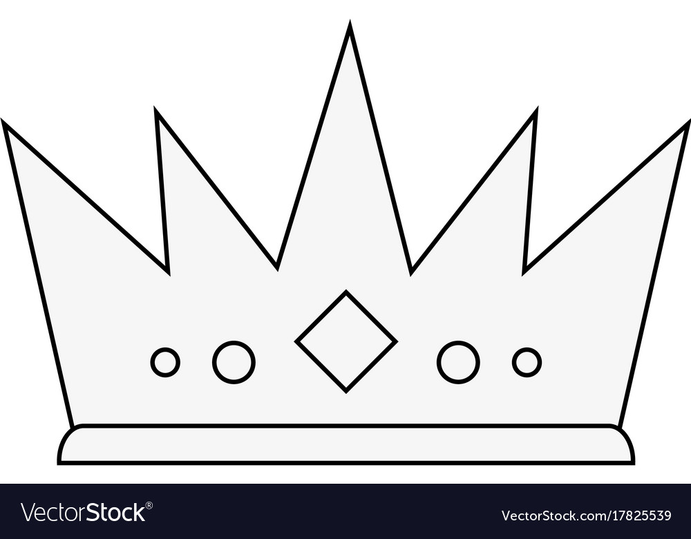 Royal crown icon image
