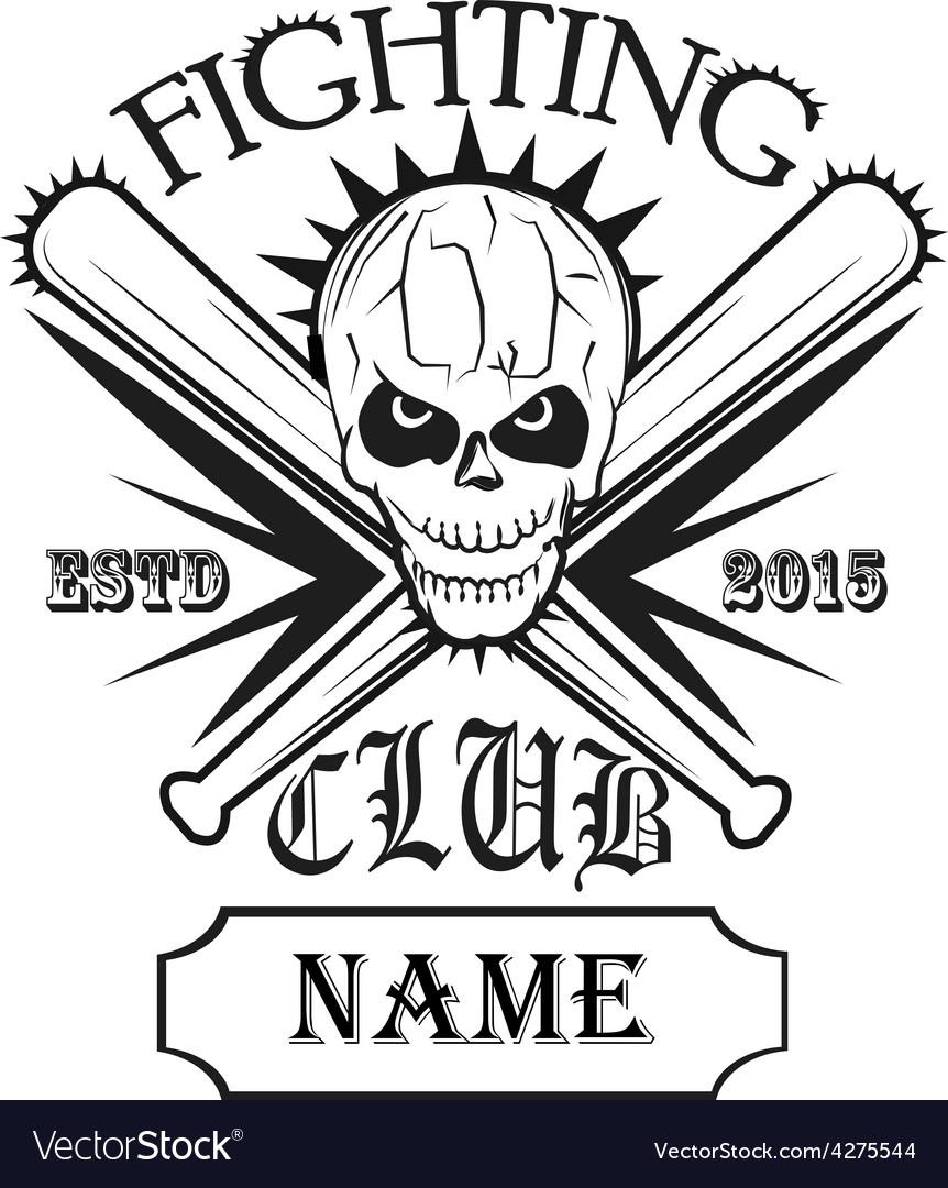 Set logos motorcycle labels badges and design