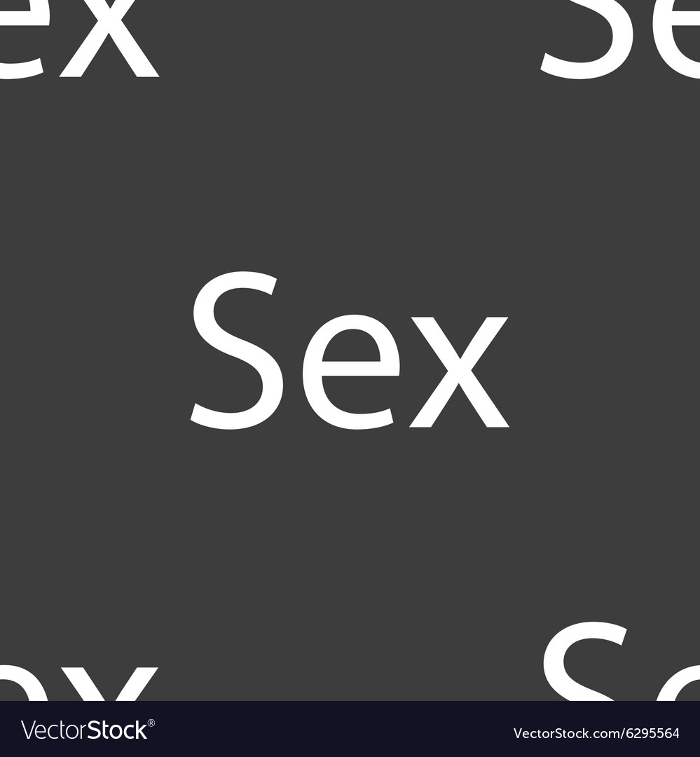 Top ten letter sex sites