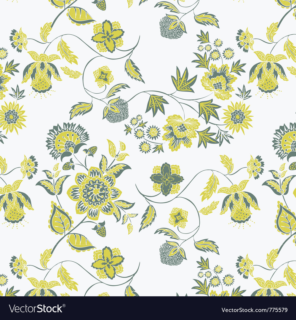 Nature soft wallpaper