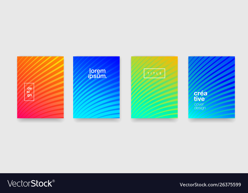 Abstract cool line pattern backgrounds geometric