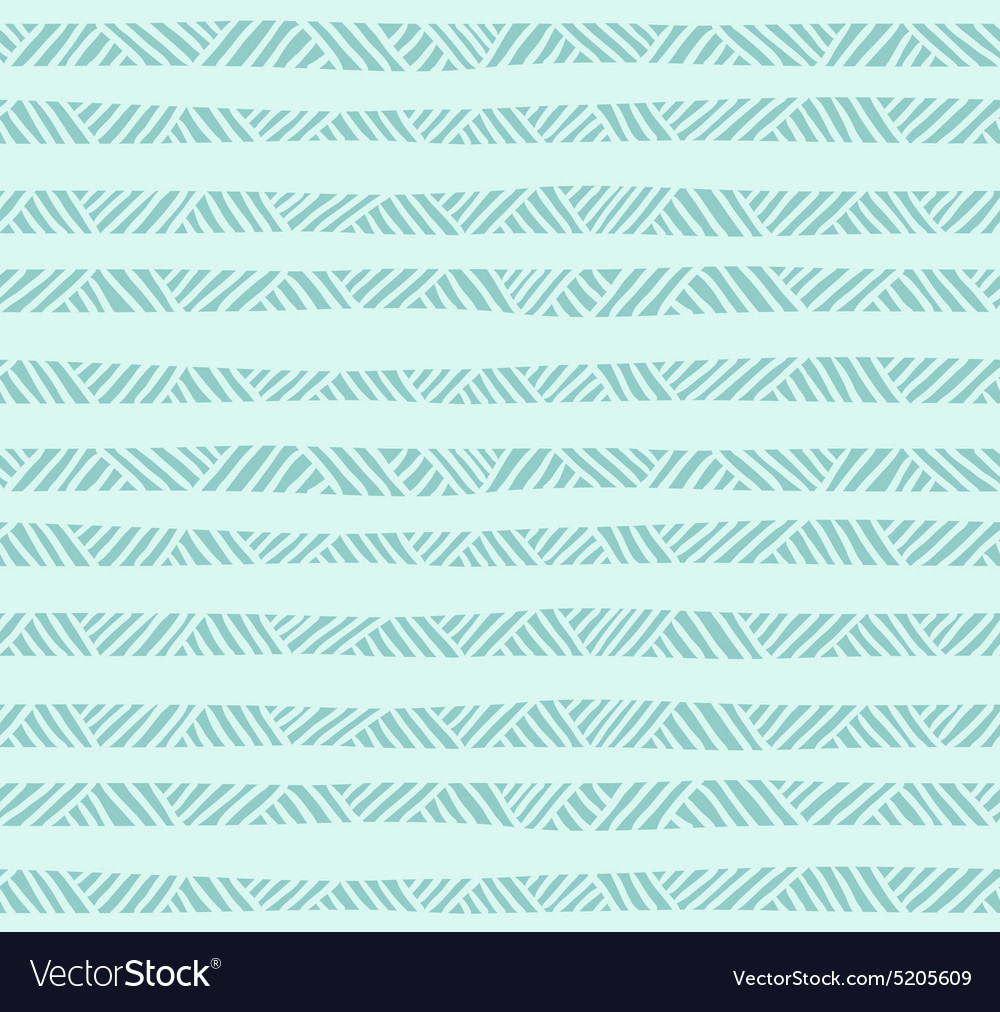 Abstract geometric seamless pattern in pastel