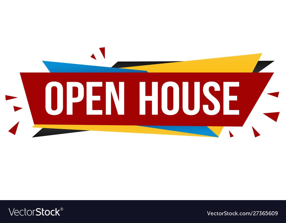 Moose Lodge #2063 Open House