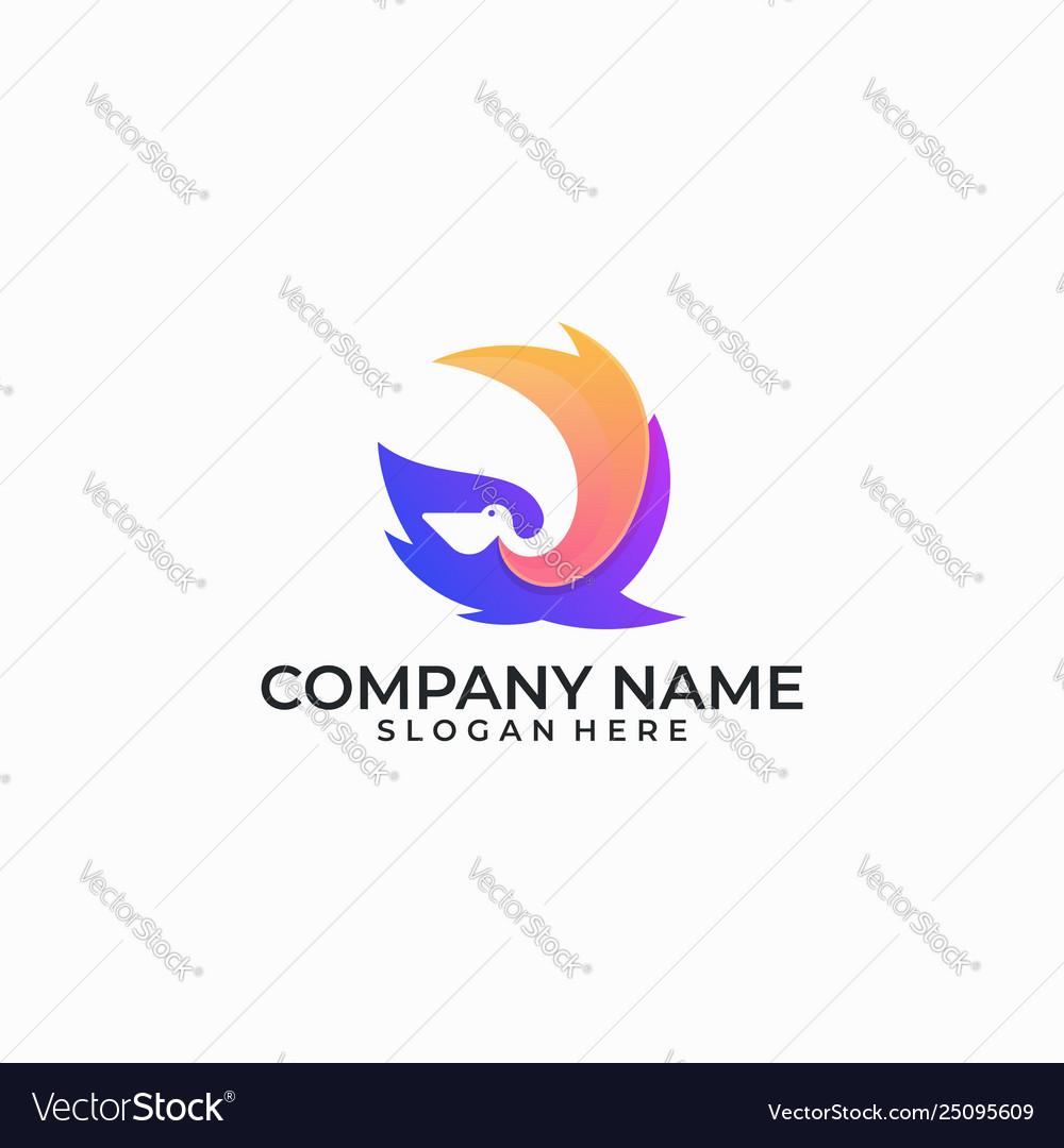 Pelican design template