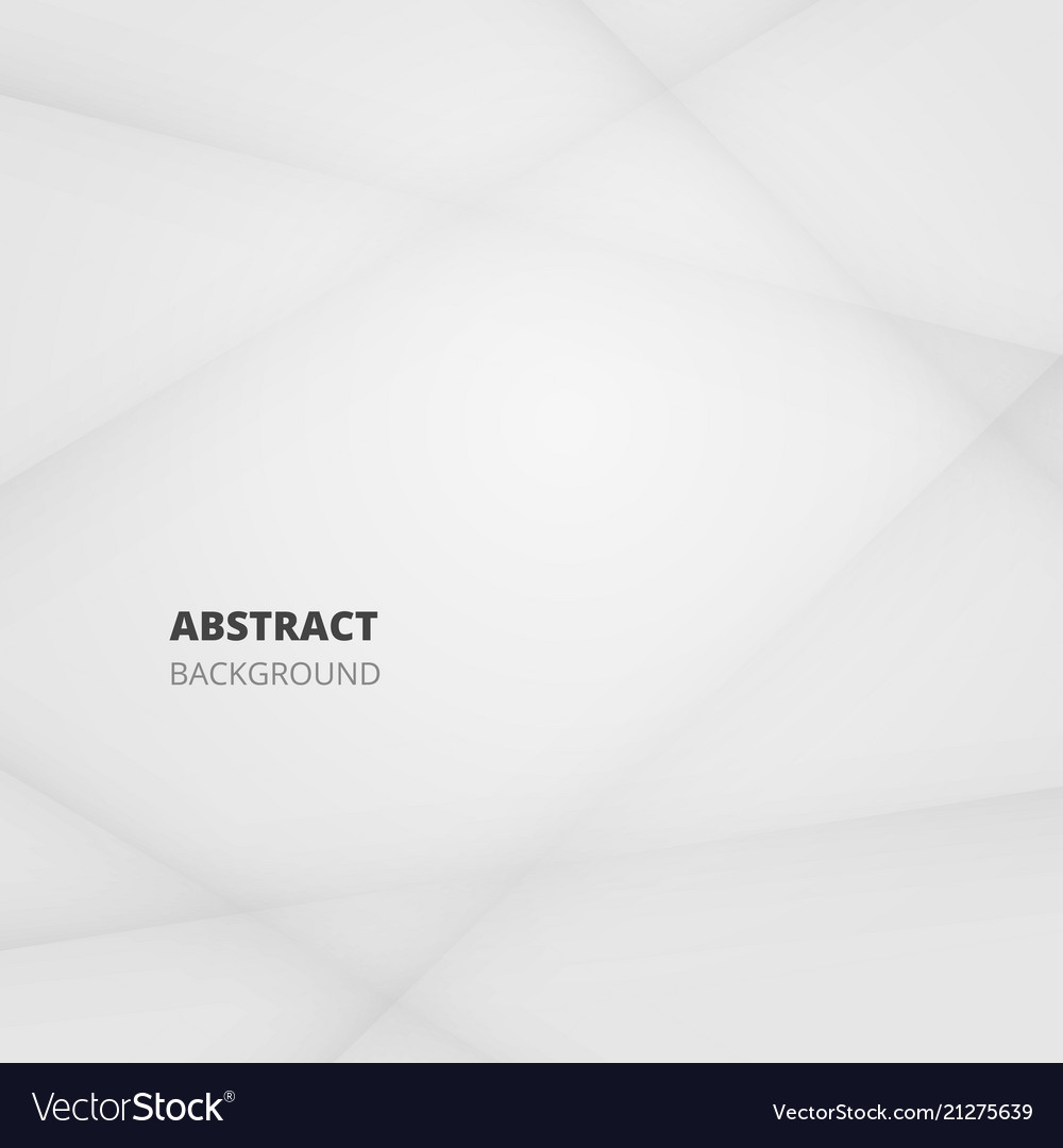 Abstract of gradient gray geometric pattern