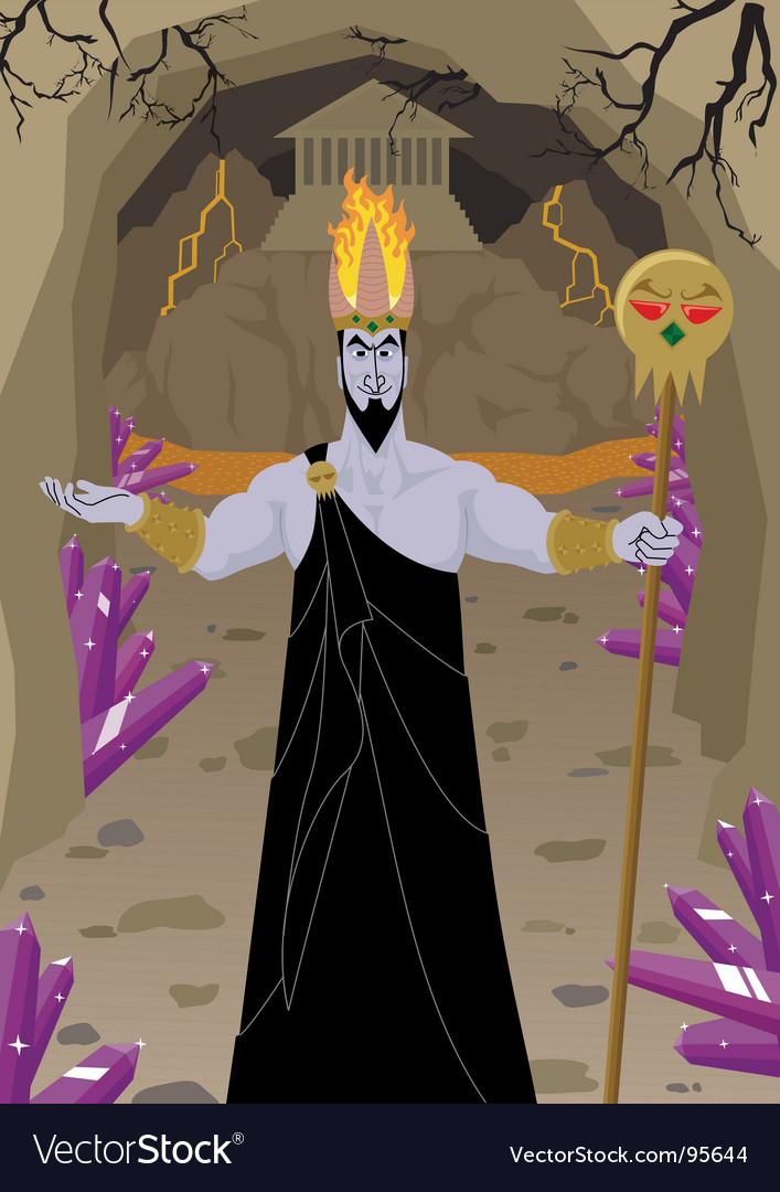 ... - is hades in the movie underworld] - [hades mythology worksheets