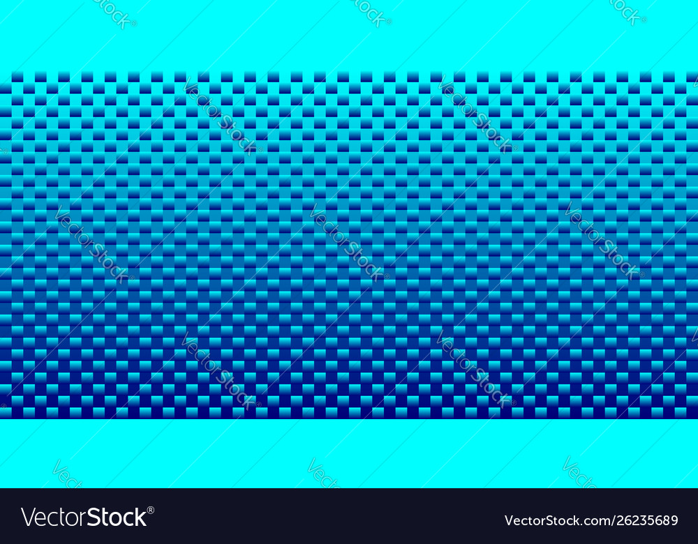 Blue background abstract bright pattern
