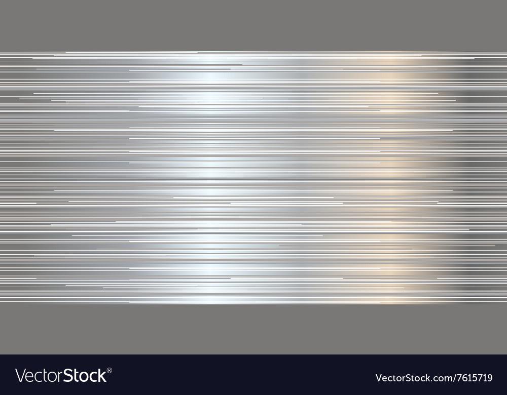 31 380x400 vector image