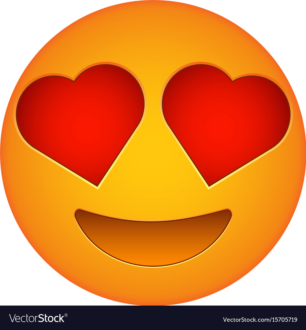 Facebooksymbole Smileysymbol Emojisymbol Emoticon - HD1000×1080