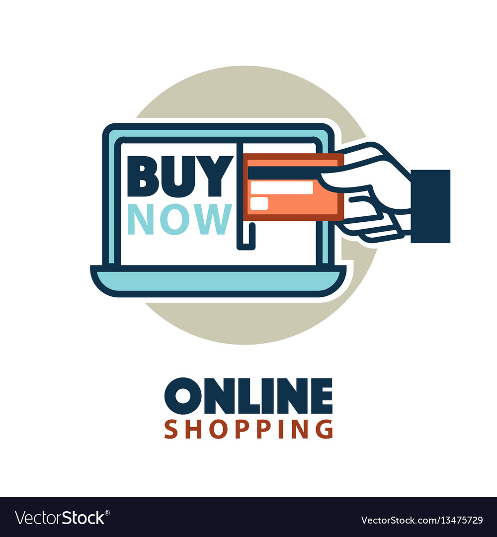 online-shopping-web-icon-template-computer-vector-13475729.jpg