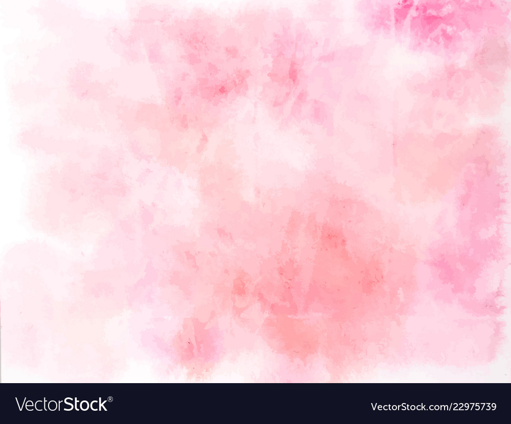 Colorful abstract background soft pin vector