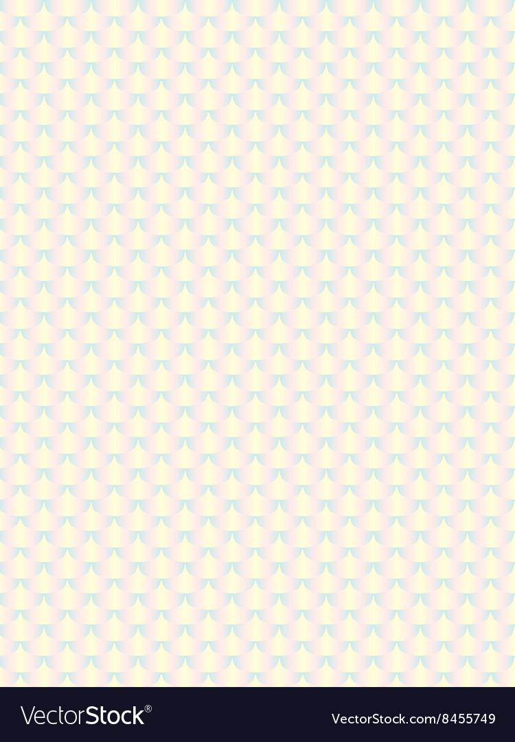 Brushed metal aluminum white light flake texture