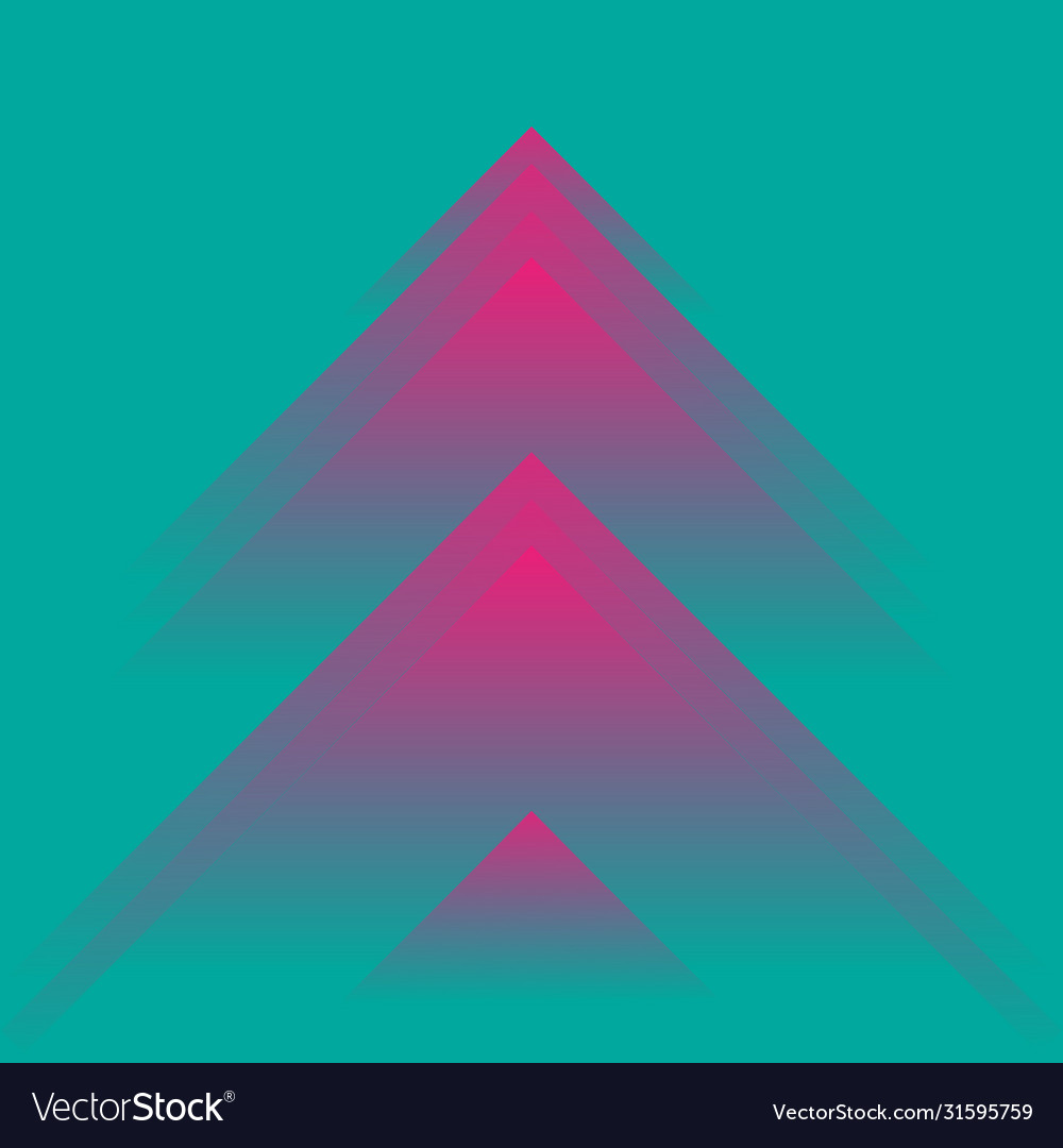 Triangle geometric abstract