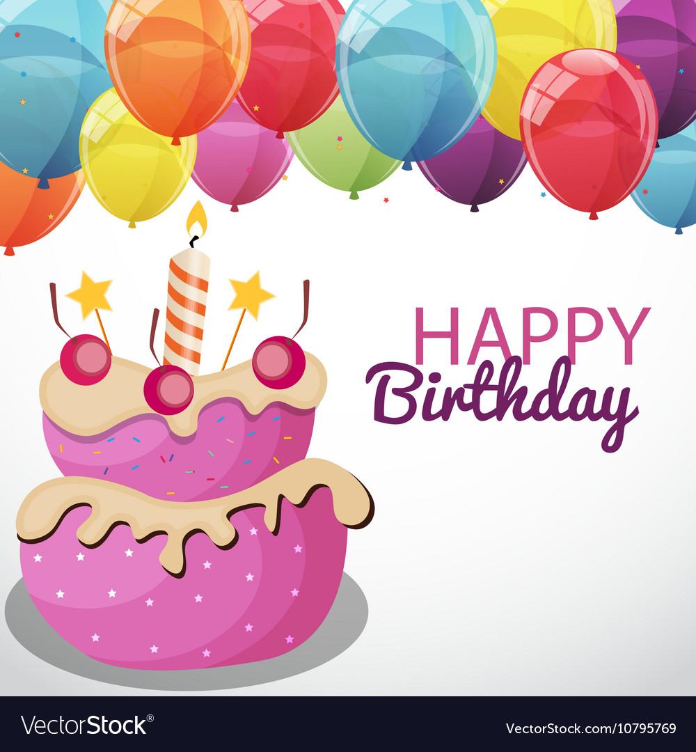 С днем рождения эльмира открытки красивые