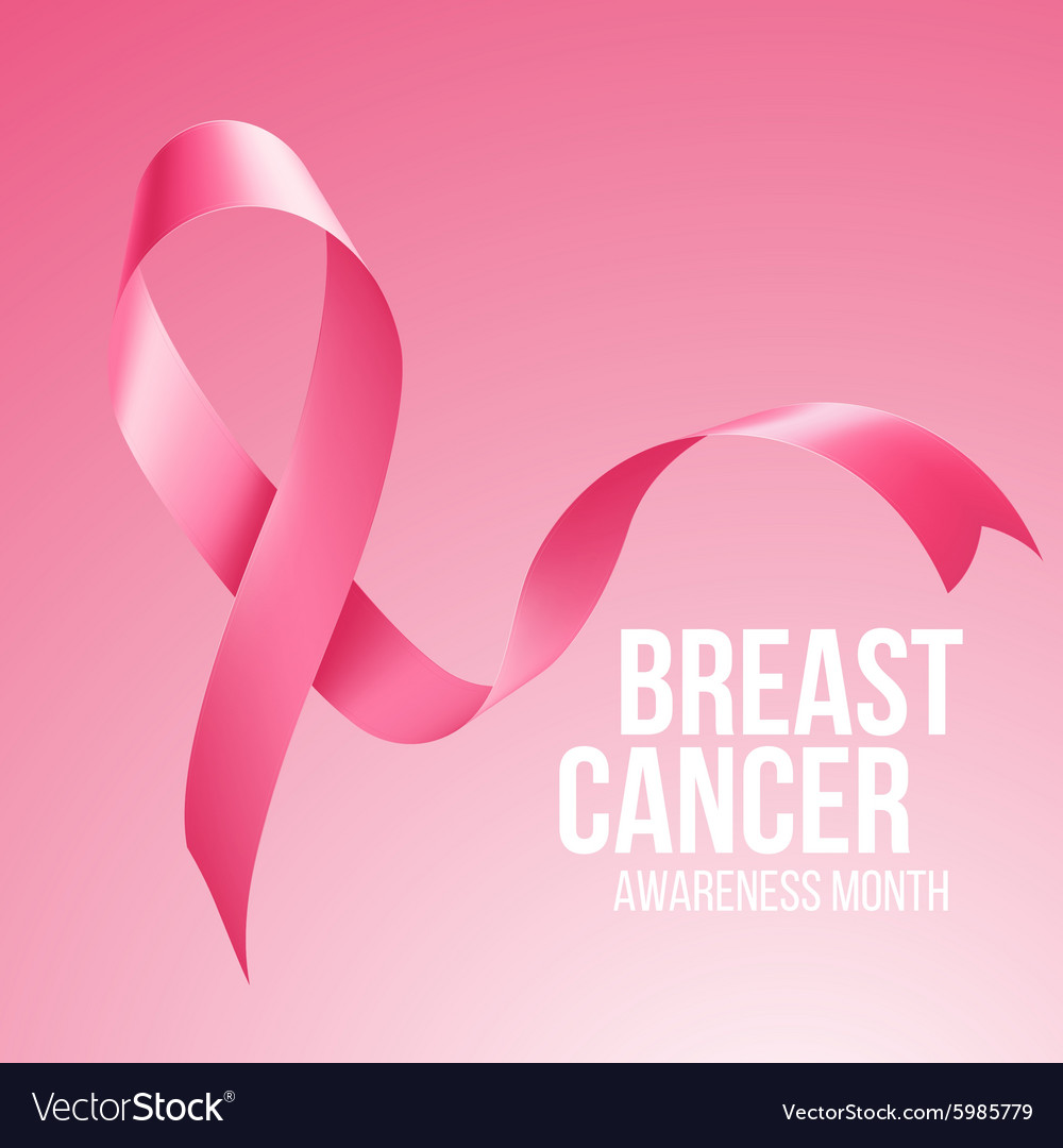 Was breast cancer awareness backgrounds codes all can
