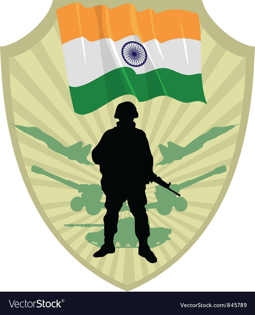 Army of India