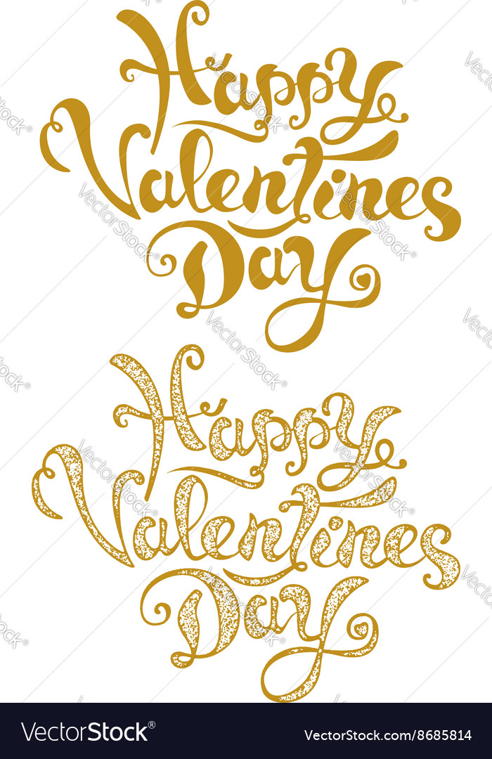 Valentines day happy valentine day valentines day