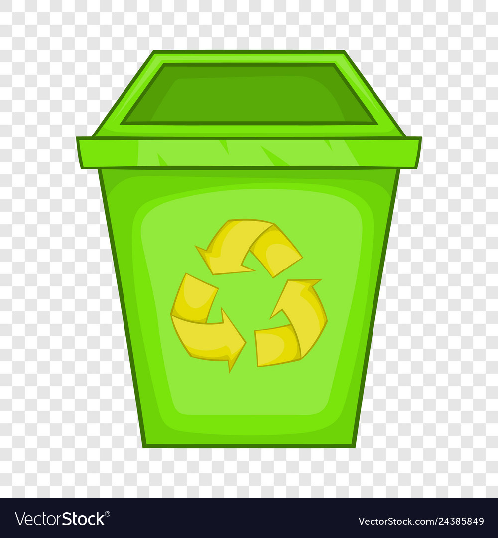 Cartoon Dustbin Images | lairfan org