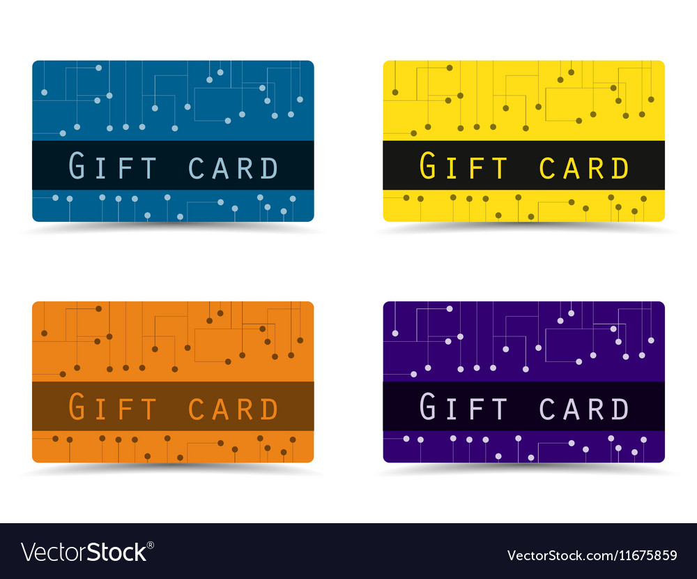 voucher buy sets gift
